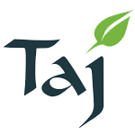 Taj - Supermarket Brighton